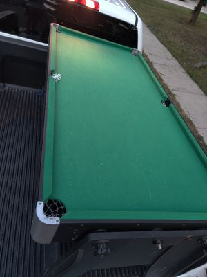 3 in 1 free delivery only $199.99 for Sale in San Antonio, TX
