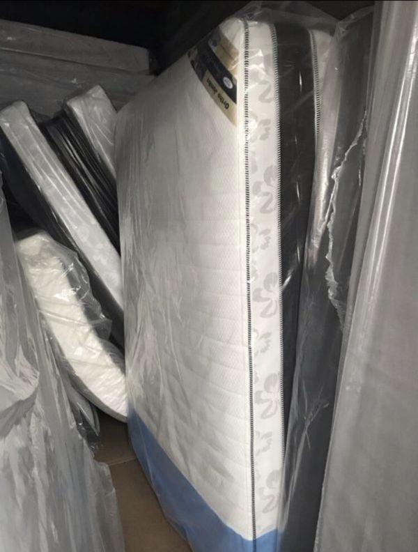 Beds!!
