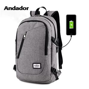 Backpack laptop for Sale in Lynnwood, WA