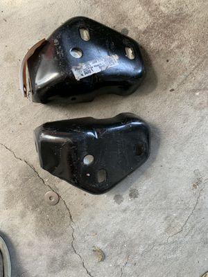 2005 f150 rear bumper bracket for Sale in Virginia Beach, VA