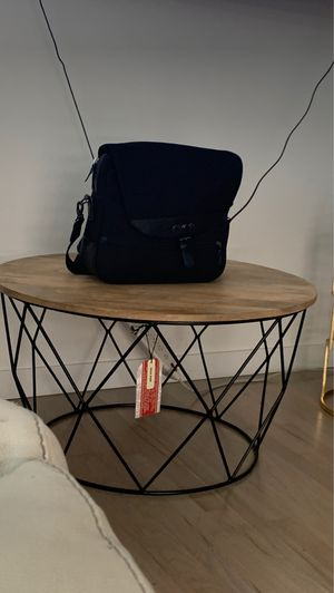 Mango wood coffee table for Sale in Downey, CA