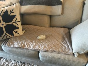 Couch safe pet alarms - works amazing for Sale in Franklin, TN