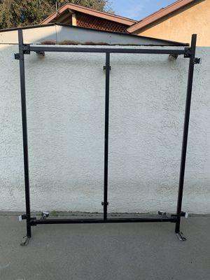 Bed frame for Sale in Glendora, CA