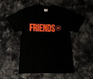 Vlone X friends Tee Shirt for Sale in Washington, DC