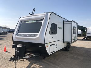 2020 NOBO 19.5 for Sale in New Braunfels, TX