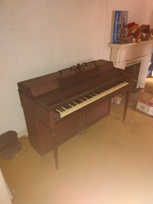 Wurltzer piano for Sale in Jackson, MS