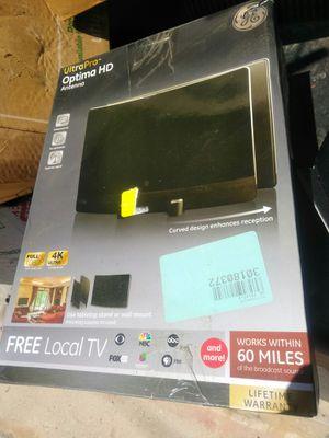 Digital TV antenna for Sale in Savannah, GA