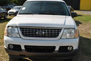 2004 Ford Explorer for Sale in Clinton, MD
