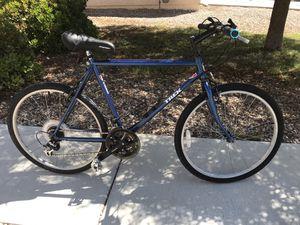 Trek bicycle for Sale in Las Vegas, NV