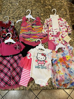 Baby clothes for Sale in Long Beach, CA