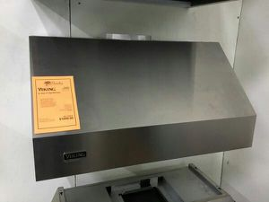 """⭐️NEW Viking Stainless Steel 36"""" Wide Wall Mount Hood!⭐️ for Sale in Gilbert, AZ"""