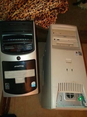 Desktop computers for Sale in Virginia Beach, VA