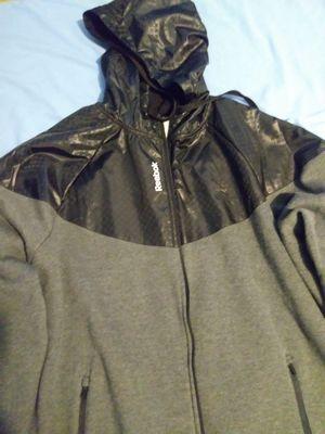 Reebok Coat for Sale in Orlando, FL