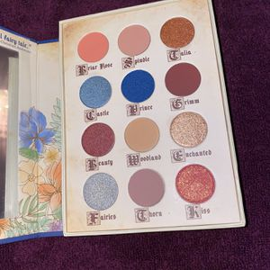 Fairy Tales Storybook Cosmetics for Sale in Buffalo, NY