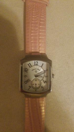 Philip Stein Watch for Sale in Washington, DC