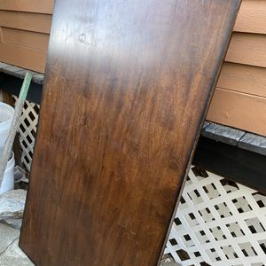 Kitchen/dining room table for Sale in North Smithfield, RI