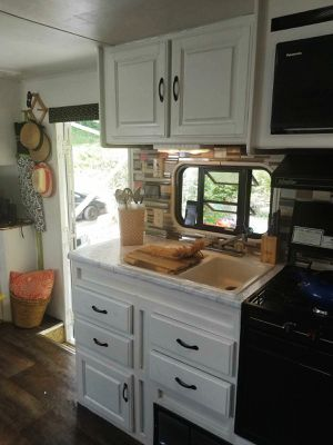 1995 Jayco Eagle for Sale in Clyde, NC