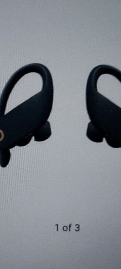 Beats By Dre Ear Buds for Sale in Santa Ana,  CA