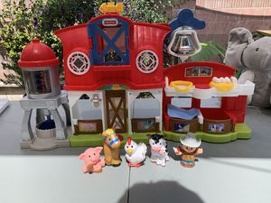 various Kids/Toddler/ Baby Toys PRICES VARY READ DESCRIPTION for Sale in Cerritos, CA