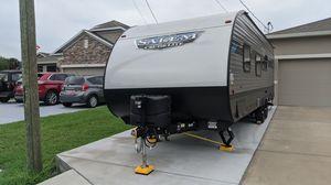 2021 RV Camper Forrest River Cruiselite for Sale in Cocoa, FL