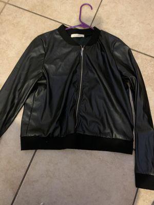 Large fits medium for Sale in San Bernardino, CA
