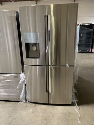 Wholesale Refrigerator Outlet *OVER 50% OFF OF RETAIL* for Sale in Rancho Cucamonga, CA
