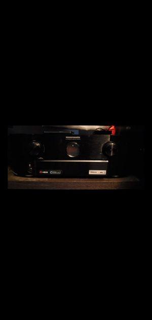 Marantz sr6013 for Sale in Stockton, CA