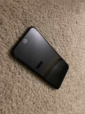 iPhone 7 Plus 256gb - Won't Turn On for Sale in Lynnwood, WA