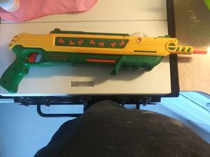 Bug-a-salt gun for Sale in Apache Junction, AZ