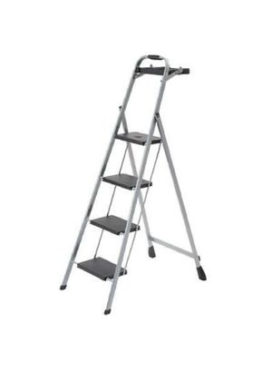 Step stool ladder for Sale in Phoenix, AZ