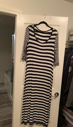 Brand new dress for Sale in Sun City, CA