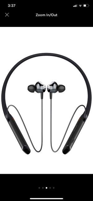 wireless Bluetooth earphone for Sale in Nottingham, MD