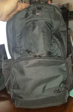 Vertx EDC Ready backpack for Sale in Palmetto, FL