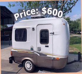 1984 Vintage camper for Sale in Columbus,  OH