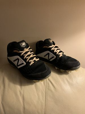 New Balance Baseball Cleats for Sale in Lancaster, PA