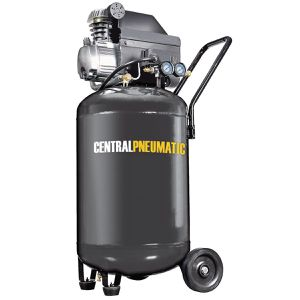 Air compressor for Sale in Vernon, CA