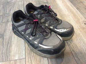 Keen Women's Steel Toe Work Shoe/Boot size 9M for Sale in Riverview, FL