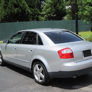 2003 Audi A4 for Sale in San Leandro, CA