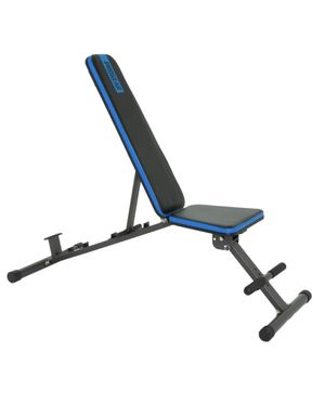 Adjustable Weight Bench for Sale in Oakley, CA