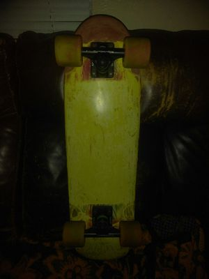 Skateboard. for Sale in Bell Gardens, CA