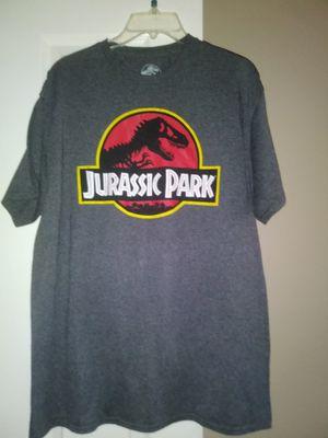 Playera Jurassic park 💸💸💸💸💸💸💸💸💸 for Sale in Lakewood, CA