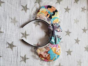 Handmade disney ears for Sale in Phoenix, AZ