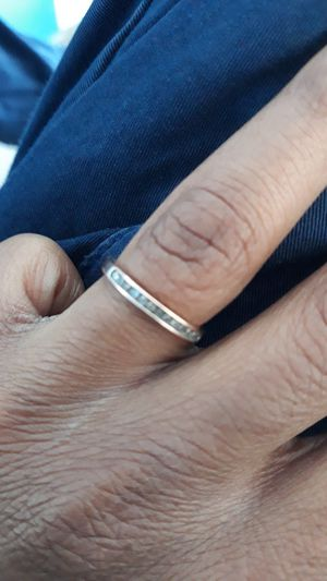 Wedding ring for Sale in Washington, DC