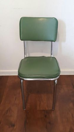 Stainless Steel Chair for Sale in Detroit,  MI