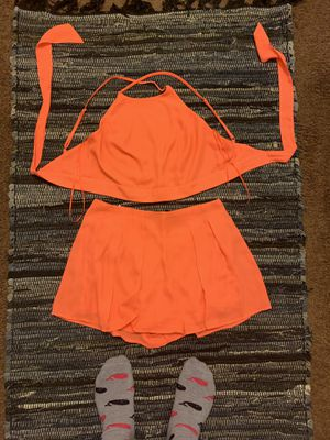 Women's clothes for Sale in Philadelphia, PA