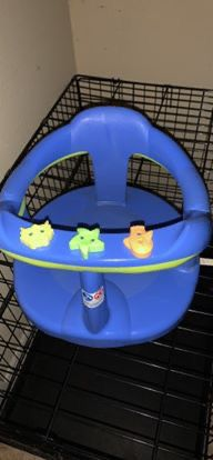 Bath seat for Sale in Winter Springs, FL