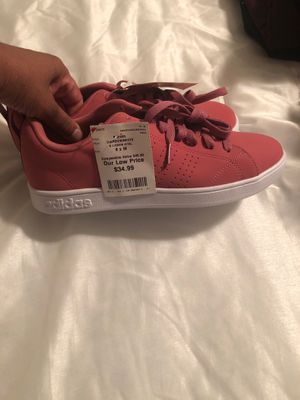 Adidas size 8 for Sale in Calumet City, IL