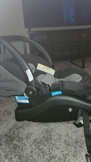 Safety 1st car seat for Sale in Evansville, IN