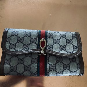 Gucci Wallet for Sale in Olympia, WA