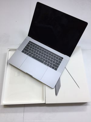 MacBook Pro 15-inch for Sale in Irving, TX